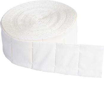 NeoNail Cotton Pads cellulóz vatta