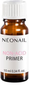 NeoNail Non-Acid Primer baza pod makeup do paznokci żelowych i akrylowych