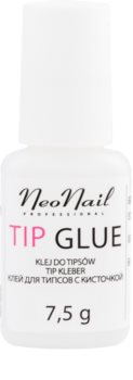NeoNail Tip Glue лепило за нокти