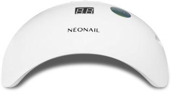 NeoNail LED Lamp 22W/48 LED lampa pro úpravu gelových nehtů