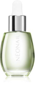 NeoNail Nail Oil Tea vyživující olej na nehty