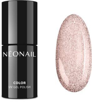 NeoNail Think Blink! gelový lak na nehty