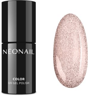 NeoNail Think Blink! гел лак за нокти