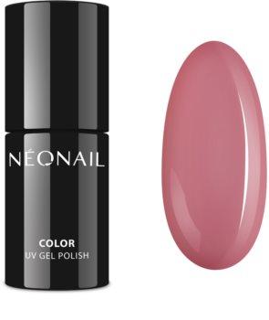 NeoNail Milady гел лак за нокти