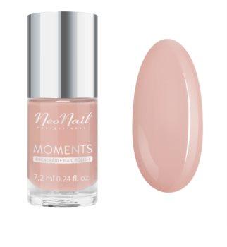 NeoNail Moments лак за нокти