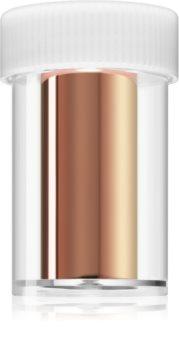 NeoNail Transfer Foil Copper transzferfólia