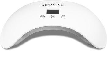NeoNail LED Lamp 8W/24 LED lampa pro úpravu gelových nehtů