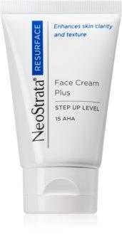 NeoStrata Resurface intenzivna okrepljujuća krema protiv starenja