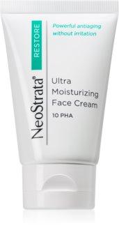 NeoStrata Restore crema emolliente intensa effetto lisciante