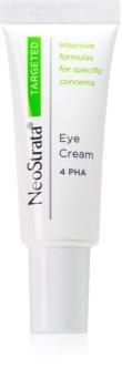 NeoStrata Targeted Treatment intenzívny zvláčňujúci krém na očné okolie