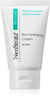 NeoStrata Restore crema rigenerante effetto idratante