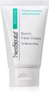 NeoStrata Restore crema suavizante para calmar la piel