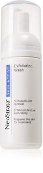 NeoStrata Skin Active Exfoliating Cleansing Foam