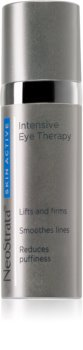 NeoStrata Skin Active Intensive Eye Cream with Anti-Aging Effect
