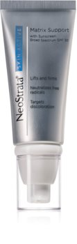 NeoStrata Skin Active Renewing Day Cream SPF 30