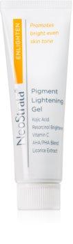NeoStrata Enlighten tratamento local anti-manchas de pigmentação