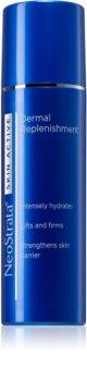 NeoStrata Skin Active intenzívne hydratačný a zvláčňujúci krém