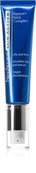 NeoStrata Skin Active sérum de noite para retardar o envelhecimento da pele