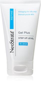 NeoStrata Refine Gel für fettige Haut mit Neigung zu Akne