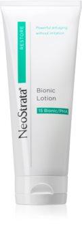 NeoStrata Restore latte emolliente intenso delicato per pelli secche e sensibili