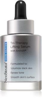 NeoStrata Skin Active liftingové sérum proti stárnutí pleti