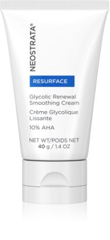 NeoStrata Resurface Smoothing Moisturiser With AHA Acids