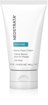 NeoStrata Restore Moisturizing And Soothing Cream for Sensitive and Dry Skin