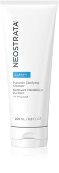 NeoStrata Clarify Cleansing Gel for Oily Skin