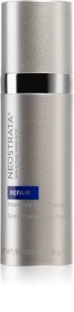 NeoStrata Skin Active crema de ochi pentru ten matur