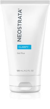 NeoStrata Clarify гел за лице s AHA