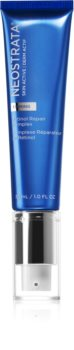 NeoStrata Skin Active Night Cream against All Signs of Aging with Retinol