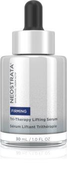 NeoStrata Skin Active siero viso con effetto lifting