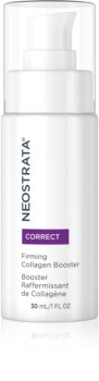 NeoStrata Correct Collagen Anti-Wrinkle Serum with Firming Effect