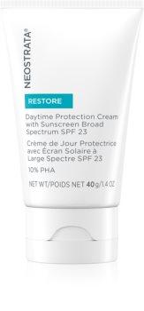 NeoStrata Restore Protective Day Cream SPF 23
