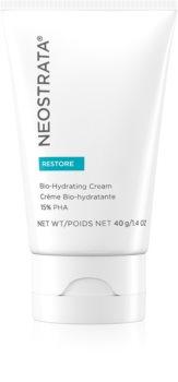 NeoStrata Restore хидратиращ крем за чувствителна кожа