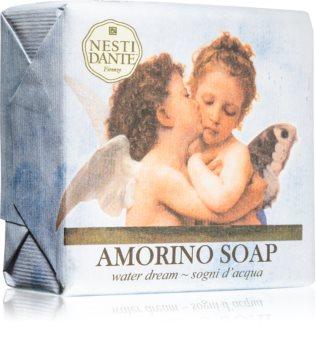 Nesti Dante Amorino Water Dream sapone di lusso