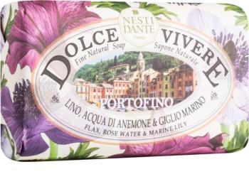 Nesti Dante Dolce Vivere Portofino savon naturel
