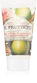 Nesti Dante Il Frutteto Fig and Almond Milk Face and Body Moisturizer