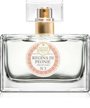 Nesti Dante Regina Di Peonie perfumy dla kobiet
