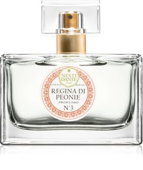 Nesti Dante Regina Di Peonie парфуми для жінок