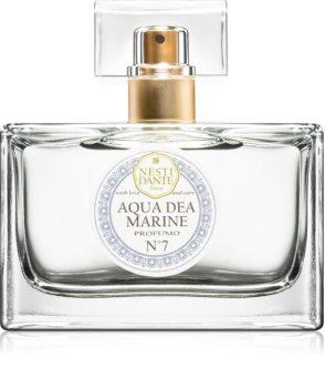 Nesti Dante Aqua Dea Marine Hajuvesi Naisille