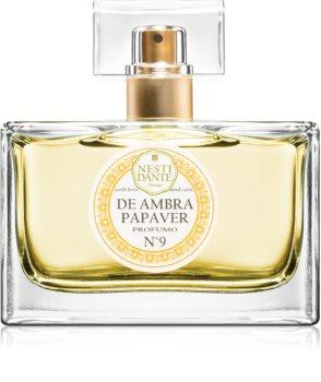 Nesti Dante De Ambra Papaver parfem za žene