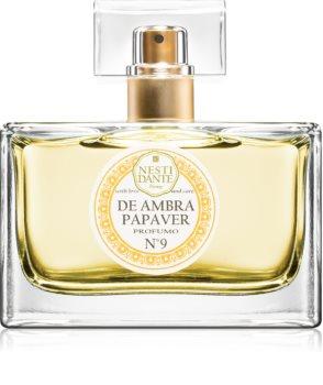 Nesti Dante De Ambra Papaver  Parfüm für Damen
