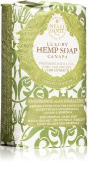 Nesti Dante Hemp természetes szappan