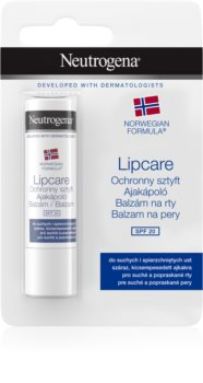 Neutrogena Lip Care balzam za ustnice SPF 20