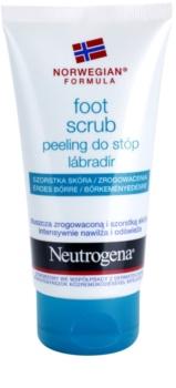 Neutrogena Foot Care exfoliante para pies