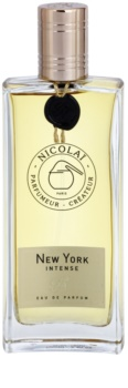Nicolai New York Intense Eau de Parfum Unisex