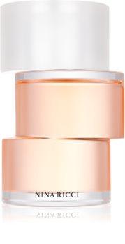 Nina Ricci Premier Jour eau de parfum para mulheres