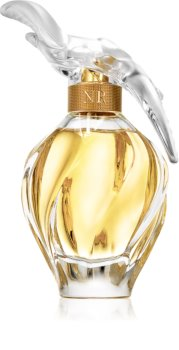 Nina Ricci L'Air du Temps eau de toilette for Women