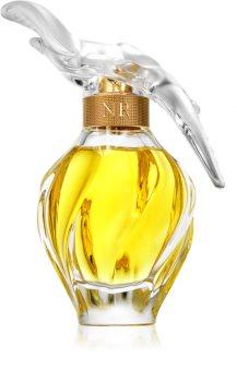 Nina Ricci L'Air du Temps Eau de Parfum for Women
